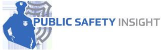 Public Safety Insight